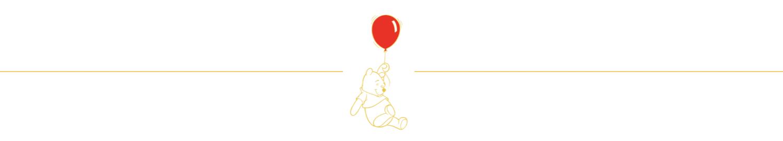 Balloon Page Break